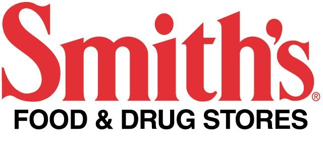 More Spring Case Lot Sales Coming to Utah!